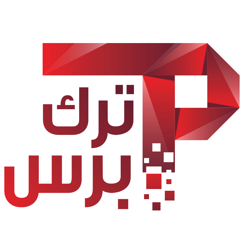 www.turkpress.com.tr